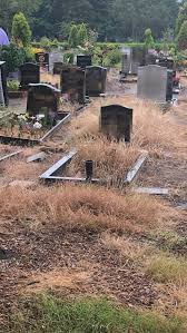 Caroline flack took overdose night before death, inquest told. The Shocking State Of Some Graves In Southern Cemetery Why It Happens And What Can Be Done Manchester Evening News