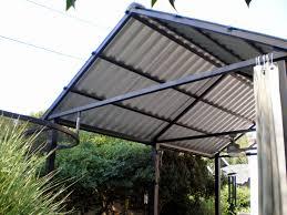 patio roof panels. Aluminum Roofing Panels For Patio Decoration Regarding Measurements 2816 X 2112 Roof A