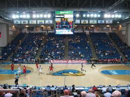 Most Popular State Farm Arena Capacity Seating Chart State