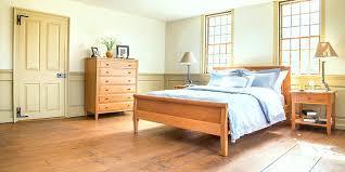 Best American Made Furniture Best Made Furniture Solid Bedroom Wood Dresser  In Beds Brands American Furniture .