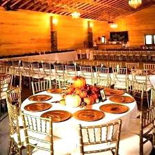 60 round table seats how many promanityinfo 60 inch dining table seats how many 60 inch