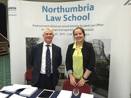 lawhulluni s most interesting flickr photos picssr law careers convention 17 2016