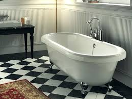 old fashioned bathtubs style bathtub on legs old by household old with regard to old fashioned