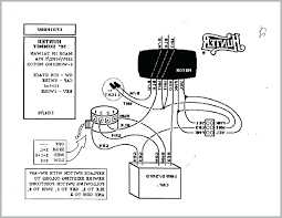 Wiring diagram ceiling fan without light switches for 3 speed switch w internal