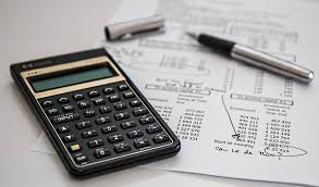 Pro Forma Calculator Investment Property Pro Forma