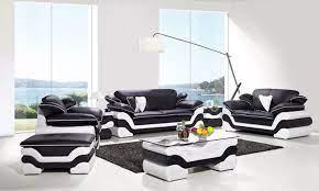 27 best living room furniture sets you
