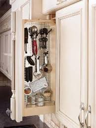 6 in wall cabinet filler stainless