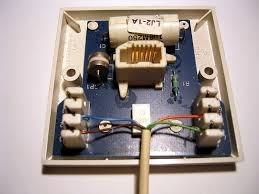 14656ifbfc129a1abc802f v 1 0 old bt master socket wiring colours wiring diagram bt master phone socket wiring diagram