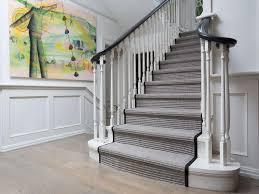 Small Picture brown stair carpet runner Stribalcom Design Interior Home