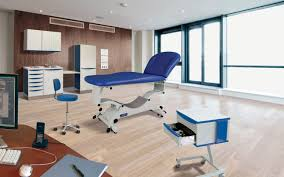 current furniture trends. Medical Furniture Current Trends