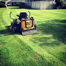 diy lawn striping kit inspirational fastrak mower