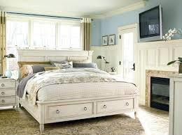 farmhouse style bedroom furniture s farmhouse style bedroom furniture plans