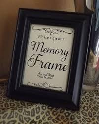 wedding guest book beach, message in the bottle, alternative guest Zoo Wedding Guest Book rustic wedding signs, guest book memory frame please sign our memory frame, wedding signs, alternative guest book sign no frame rb503 Elegant Wedding Guest Books
