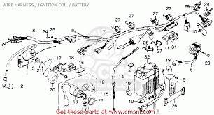 1978 honda xl125 wiring pic wiring library array 78 honda cb 125 wiring diagram 30 wiring diagram images wiring