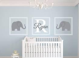 wooden elephant wall decor for nursery elephant wall art for nursery creative ideas on wood elephant nursery wall art with elephant wall art for nursery creative ideas wooden elephant wall