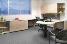 doctors office furniture. Doctors Office Furniture C