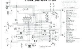 concord ceiling fan wiring diagram not lossing wiring diagram • craftmade fans wiring diagrams schematic symbols diagram concord fan manual concord ceiling fan manuals