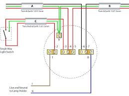 ceiling fan light ballast ceiling light socket led bulb installed rh articlefire info f96t12 ballast wiring
