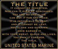 Marine Corps Quotes WeNeedFun Magnificent Marine Corps Quotes