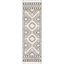 Discover unique rugs, area rugs, doormats and runners at anthropologie, including the season's newest arrivals. Hearth Rugs Walmart Com