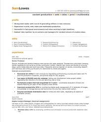 Communication Resume Best 3622 Communications Resume Template Commily