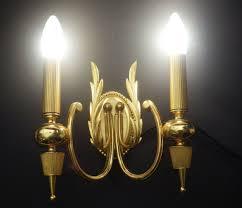 Meine Homepage Lampen Kerzen Kronleuchter