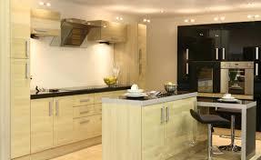 Small Modern Kitchens Modern Home Art Deco Kitchen Design Ideas For Your Kitchen