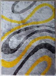 wonderful yellow accent rug large size of coffee rug yellow accent rug solid yellow area rug solid yellow accent rug