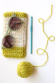 Quick And Easy Crochet Patterns Enchanting 48 Easy Crochet Patterns