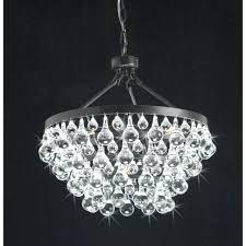chandeliers modern glass wall lights uk contemporary blown glass chandeliers modern rectangular glass chandelier lampsnew