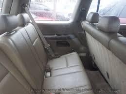 2004 honda pilot 4wd ex automatic w leather dvd 16002894 6