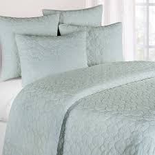 f enterprises mara quilt bedding set