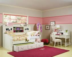 Queen Size Teenage Bedroom Sets Size Teenage Bedroom Sets Size Teenage Bedroom Sets Twin Girls