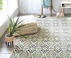 non toxic wool area rugs organic cotton rug interior astonishing affordable furniture magnificent breathe better indoor