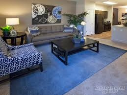 furniture for new apartment. furniture arranging for any apartment space new y