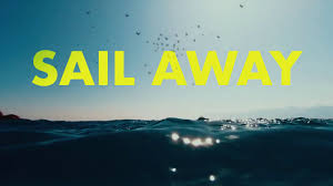 """Surfaces – """"Sail Away"""" - BOOOOOOOM TV - A daily selection of the best short  films, music videos, and animations."""