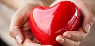 Imagini pentru inima