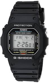 top 10 best mens watches top value reviews 5 the cassio g shock