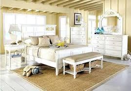 white coastal bedroom furniture. Coastal Bedroom Set Furniture Sets New Shop For Home Seaside White Panel Throughout