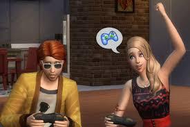 The Sims 3 jeux t l charger gratuit pc - Jeuxx Gratuit Test du jeu Sims : The Sims Social