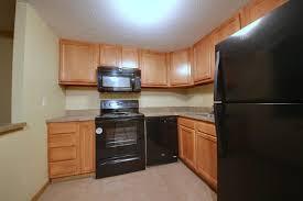 Kitchen Cabinets Charleston Wv 2106 Kanawha Blvd E For Rent Charleston Wv Trulia