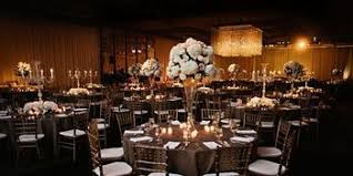 holiday inn university plaza and sloan convention center weddings in bowling green ky