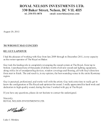 Cover Letter Dear Sir Madam Whom May Concern Piqqus Com