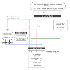 trico hn80 wiper motor wiring schematic hn • cita asia wiring diagram chlh auto resize 665%2c665 k2 wiring diagram