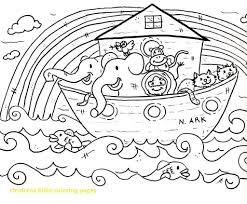 Coloring Pages Bible Verses For Kids With Medquit Jonah And The