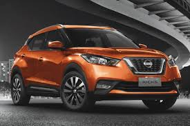 2018 nissan crossover. perfect crossover for 2018 nissan crossover n