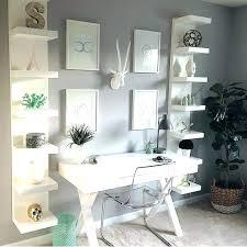 small office decorating ideas. Plain Ideas Home Office Decorating Ideas Small Spaces Space  Fancy  In Small Office Decorating Ideas I