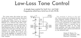 schematics preservation sound page 2 above