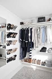 closet room tumblr. Closet Room Tumblr L