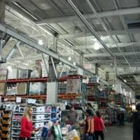 Costco Oceanside Ny Costco Wholesale Long Island City Ny